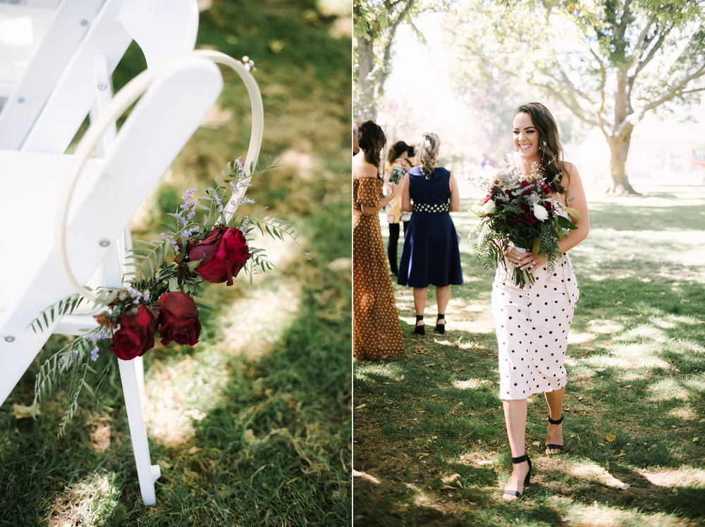 I_Got_You_Babe_Co._Megan_Andrew_Country_Property_Wedding_Victoria0026.JPG