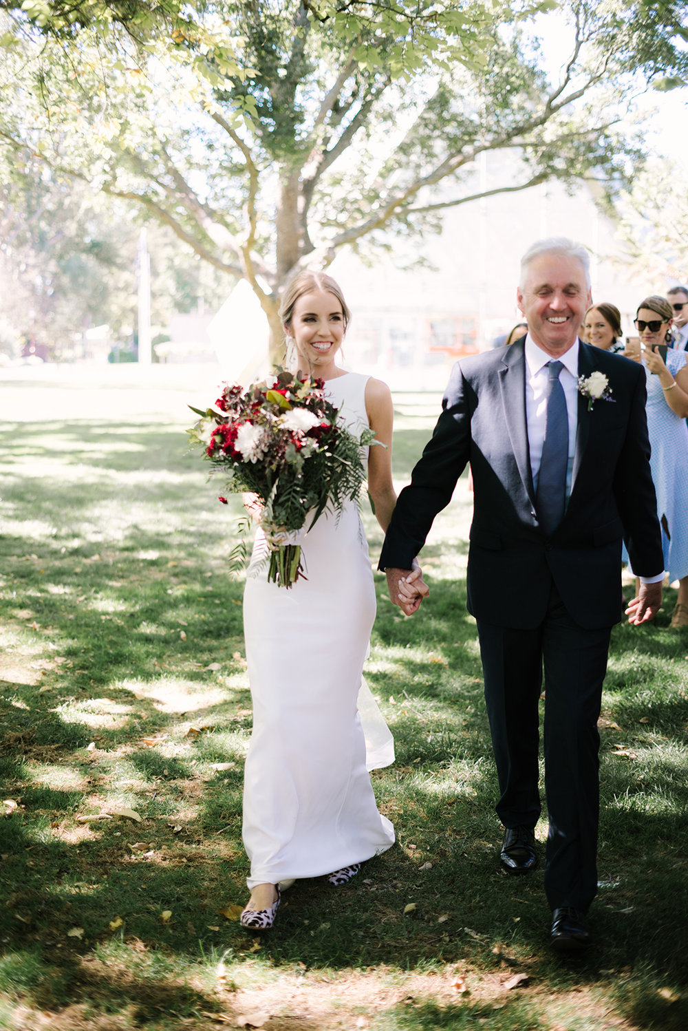 I_Got_You_Babe_Co._Megan_Andrew_Country_Property_Wedding_Victoria0028.JPG