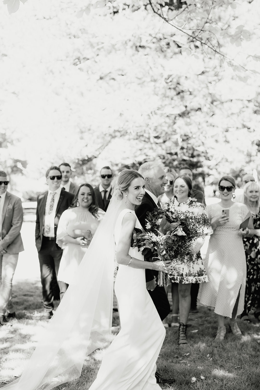 I_Got_You_Babe_Co._Megan_Andrew_Country_Property_Wedding_Victoria0030.JPG