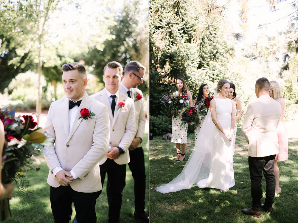 I_Got_You_Babe_Co._Megan_Andrew_Country_Property_Wedding_Victoria0031.JPG
