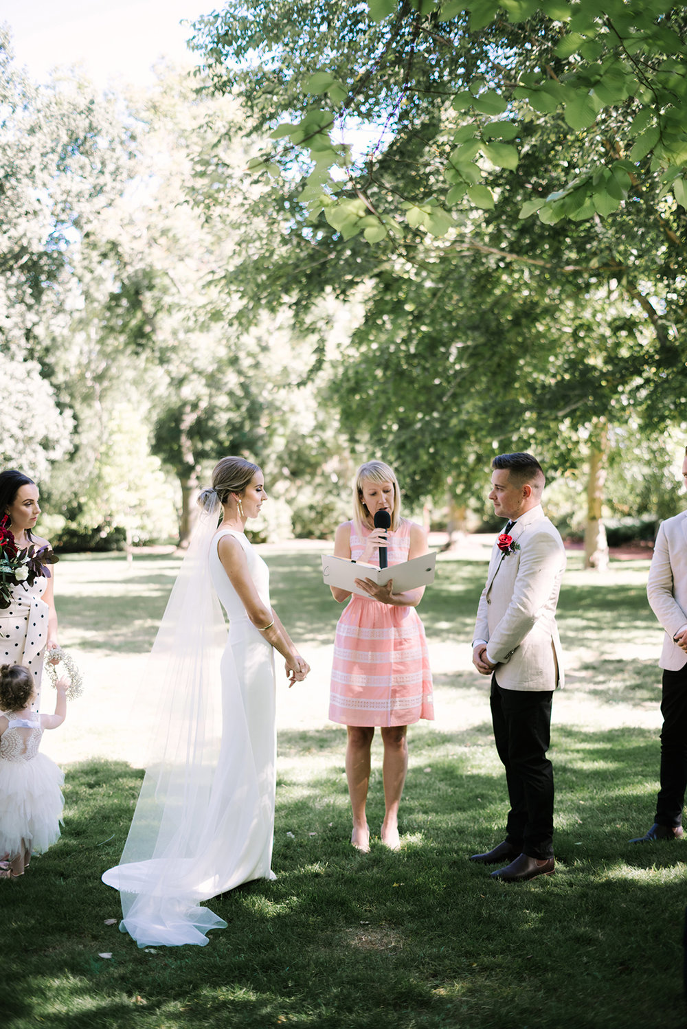 I_Got_You_Babe_Co._Megan_Andrew_Country_Property_Wedding_Victoria0033.JPG