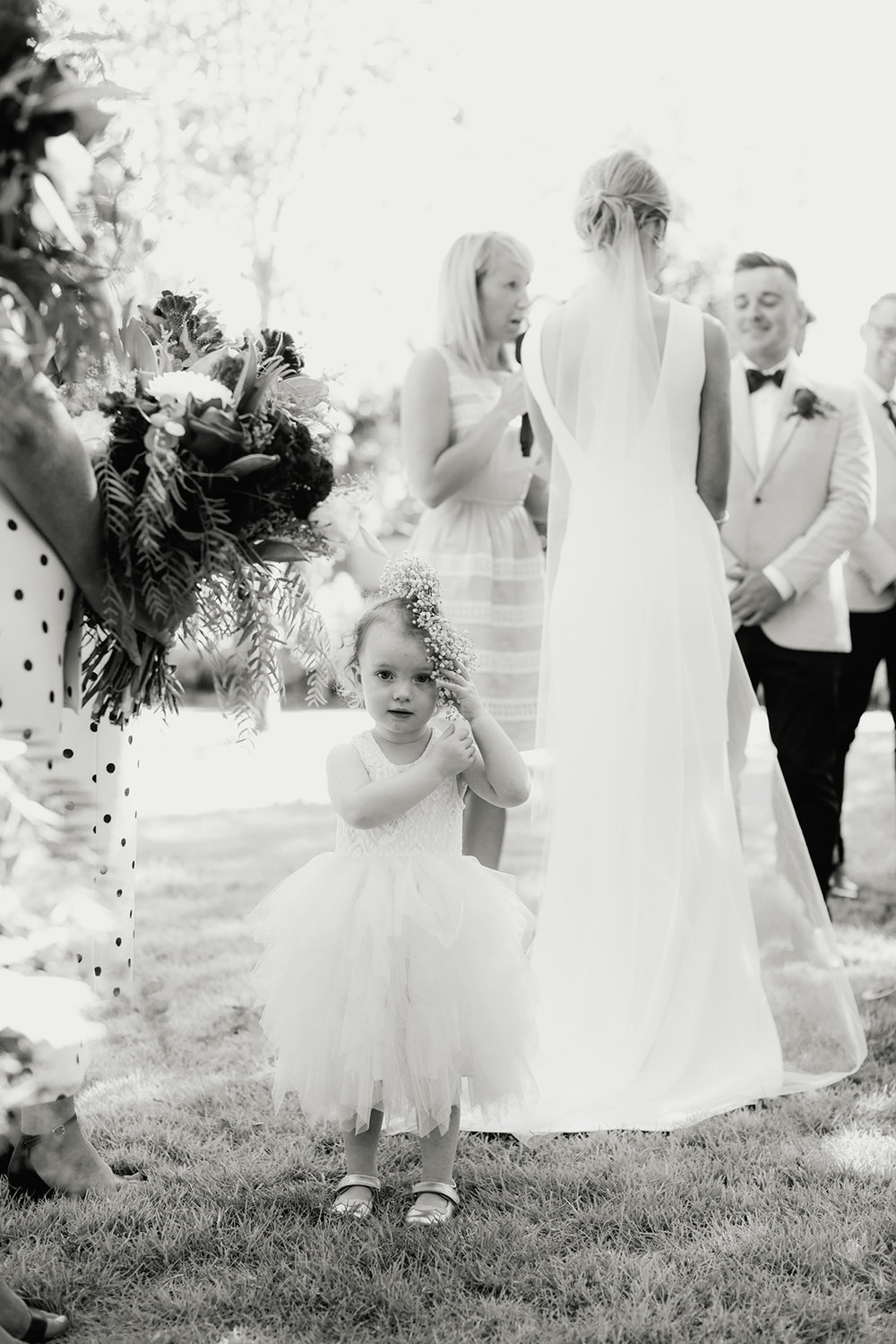 I_Got_You_Babe_Co._Megan_Andrew_Country_Property_Wedding_Victoria0036.JPG