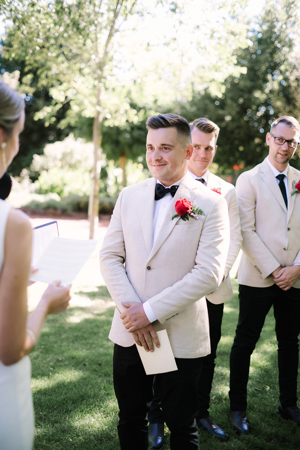 I_Got_You_Babe_Co._Megan_Andrew_Country_Property_Wedding_Victoria0040.JPG