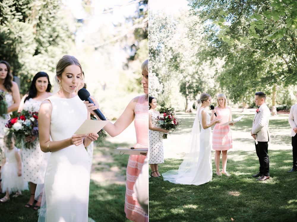 I_Got_You_Babe_Co._Megan_Andrew_Country_Property_Wedding_Victoria0042.JPG