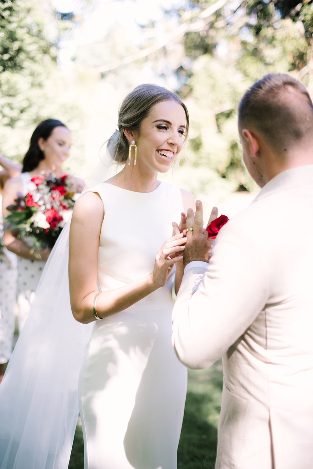 I_Got_You_Babe_Co._Megan_Andrew_Country_Property_Wedding_Victoria0050.JPG