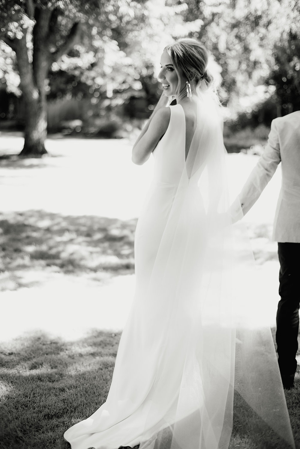 I_Got_You_Babe_Co._Megan_Andrew_Country_Property_Wedding_Victoria0053.JPG