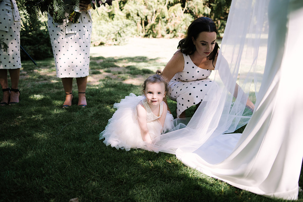 I_Got_You_Babe_Co._Megan_Andrew_Country_Property_Wedding_Victoria0056.JPG