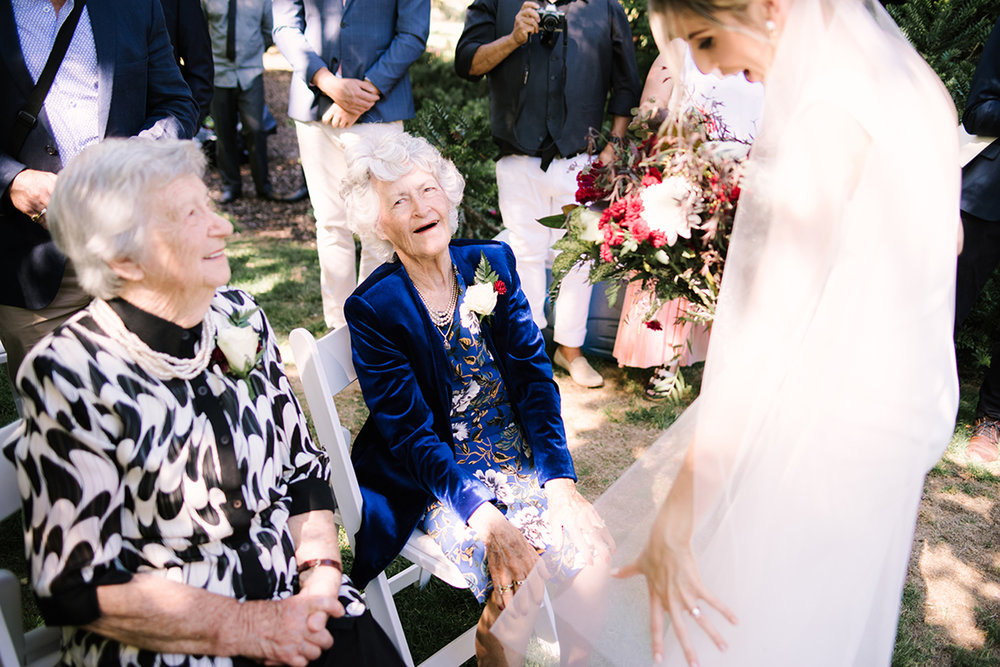 I_Got_You_Babe_Co._Megan_Andrew_Country_Property_Wedding_Victoria0058.JPG