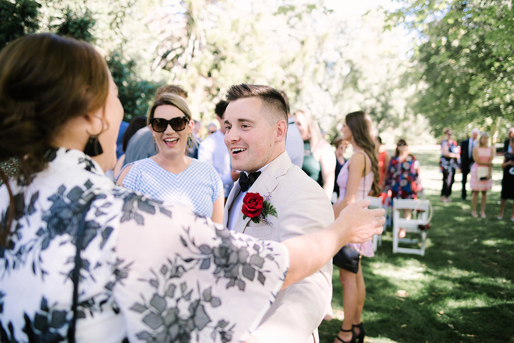 I_Got_You_Babe_Co._Megan_Andrew_Country_Property_Wedding_Victoria0063.JPG