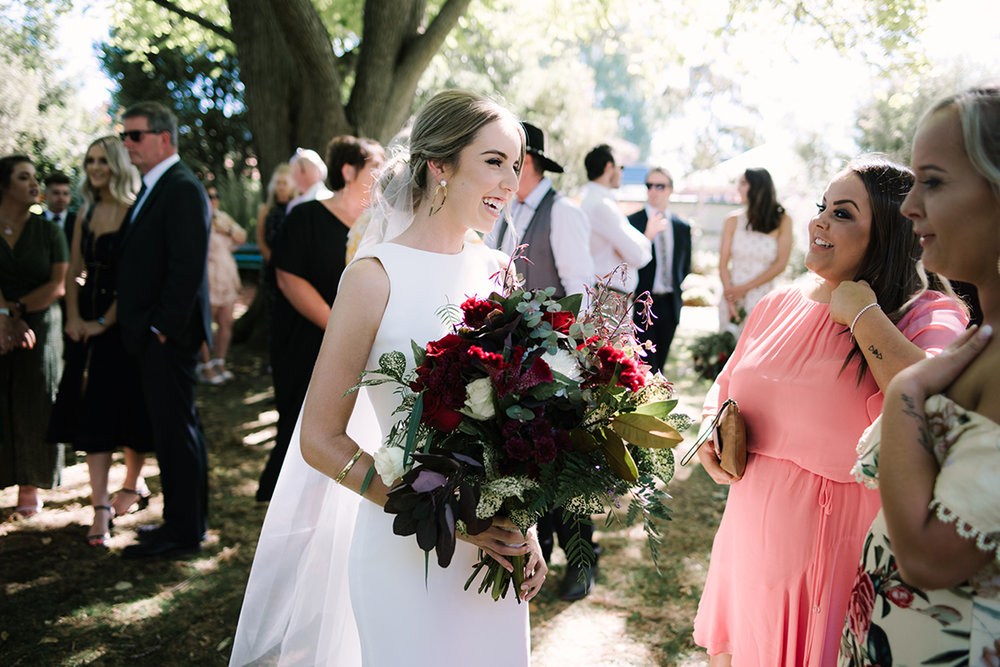 I_Got_You_Babe_Co._Megan_Andrew_Country_Property_Wedding_Victoria0064.JPG