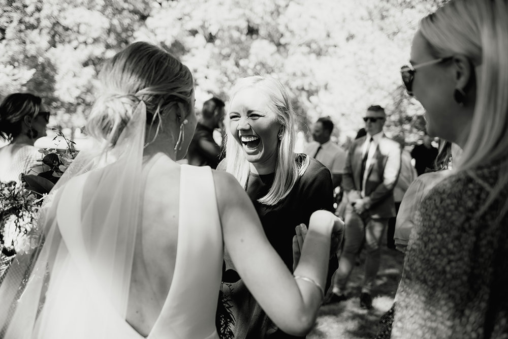 I_Got_You_Babe_Co._Megan_Andrew_Country_Property_Wedding_Victoria0066.JPG