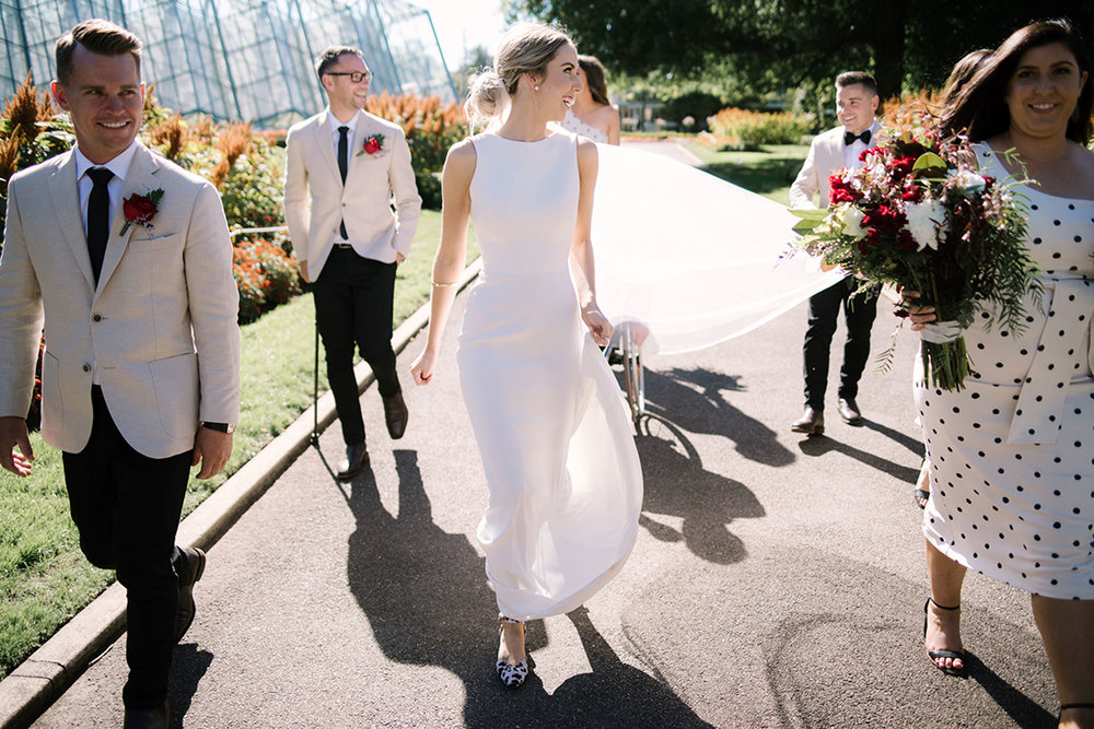 I_Got_You_Babe_Co._Megan_Andrew_Country_Property_Wedding_Victoria0071.JPG