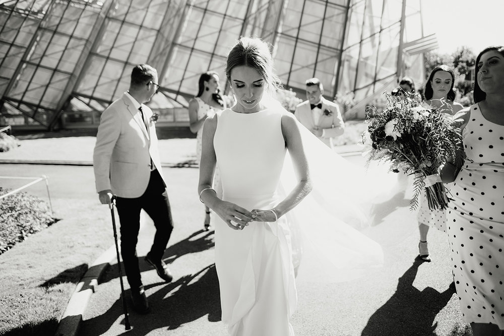 I_Got_You_Babe_Co._Megan_Andrew_Country_Property_Wedding_Victoria0072.JPG