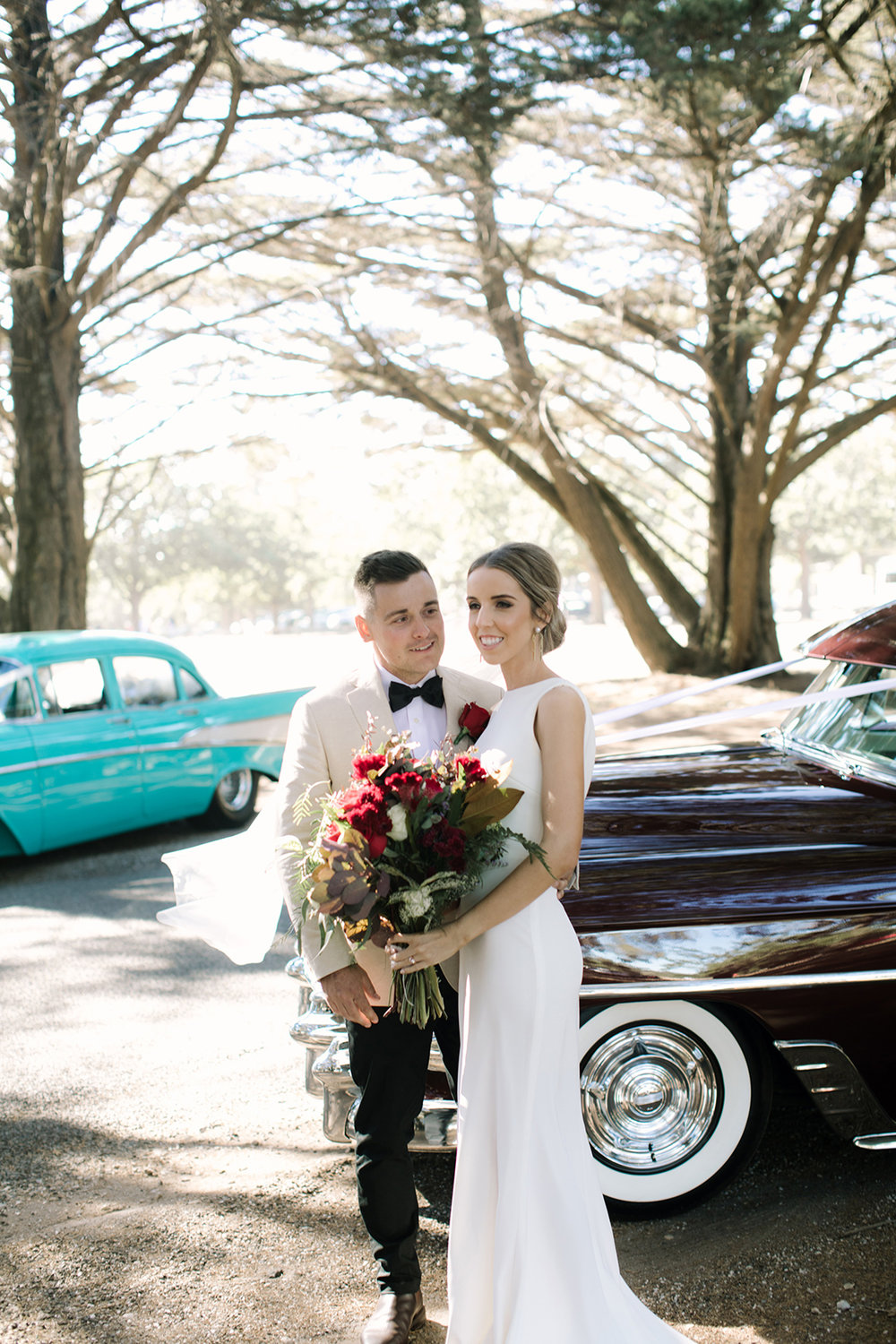 I_Got_You_Babe_Co._Megan_Andrew_Country_Property_Wedding_Victoria0074.JPG