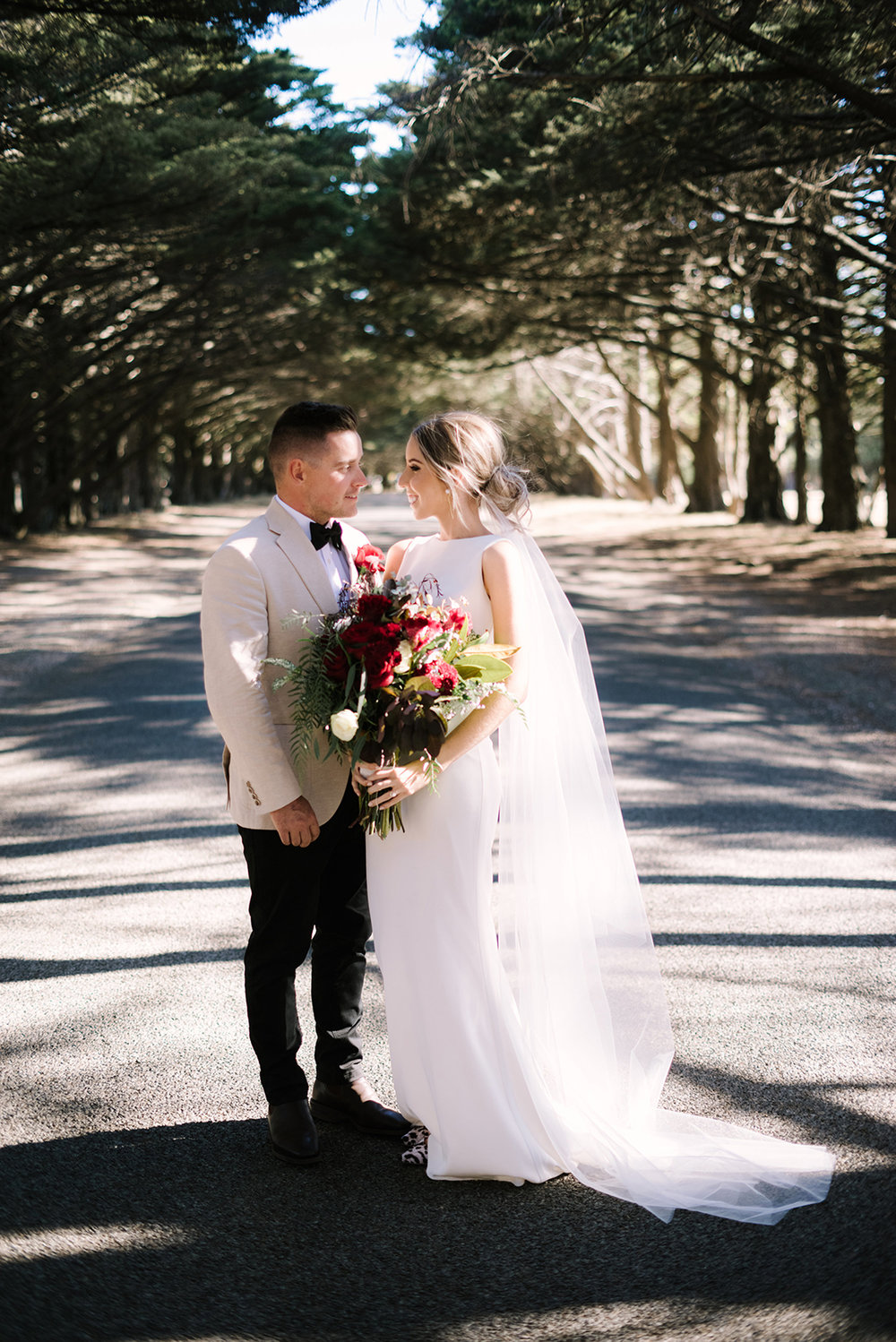 I_Got_You_Babe_Co._Megan_Andrew_Country_Property_Wedding_Victoria0076.JPG