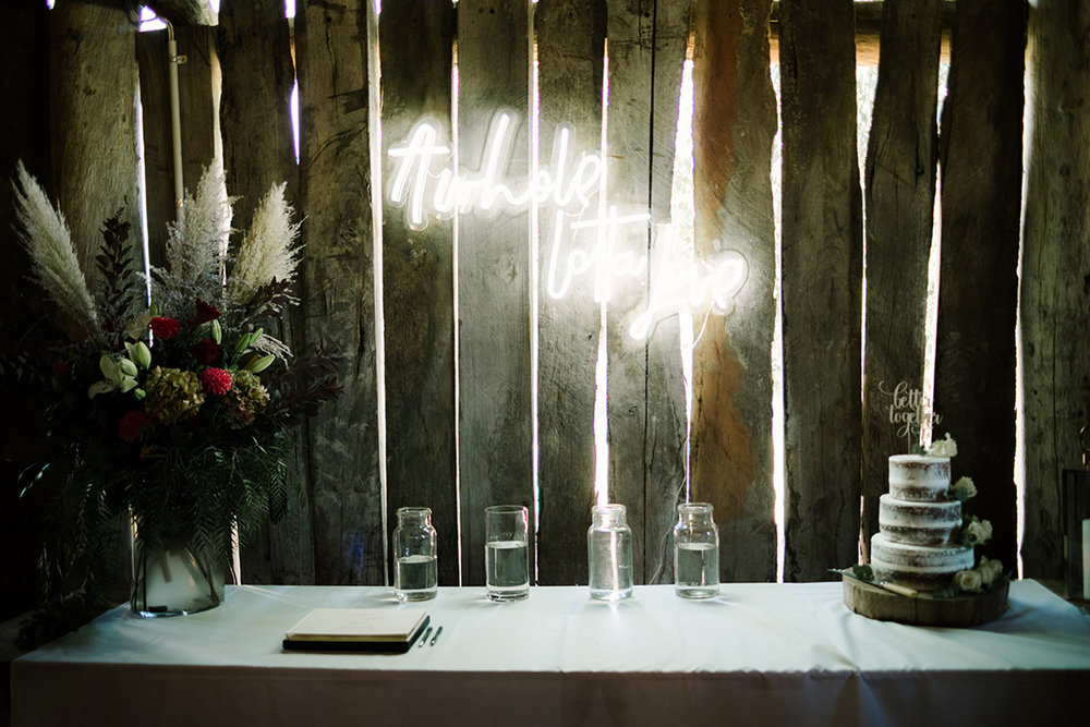 I_Got_You_Babe_Co._Megan_Andrew_Country_Property_Wedding_Victoria0083.JPG