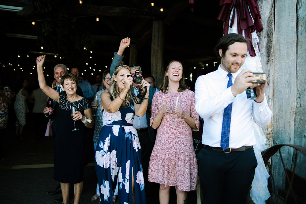 I_Got_You_Babe_Co._Megan_Andrew_Country_Property_Wedding_Victoria0084.JPG