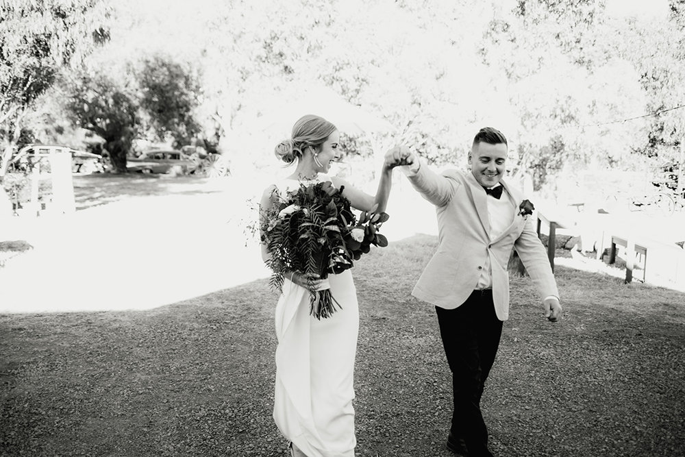 I_Got_You_Babe_Co._Megan_Andrew_Country_Property_Wedding_Victoria0086.JPG