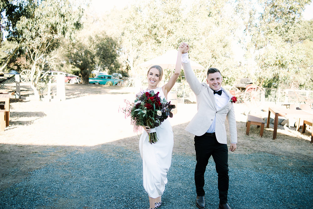 I_Got_You_Babe_Co._Megan_Andrew_Country_Property_Wedding_Victoria0085.JPG