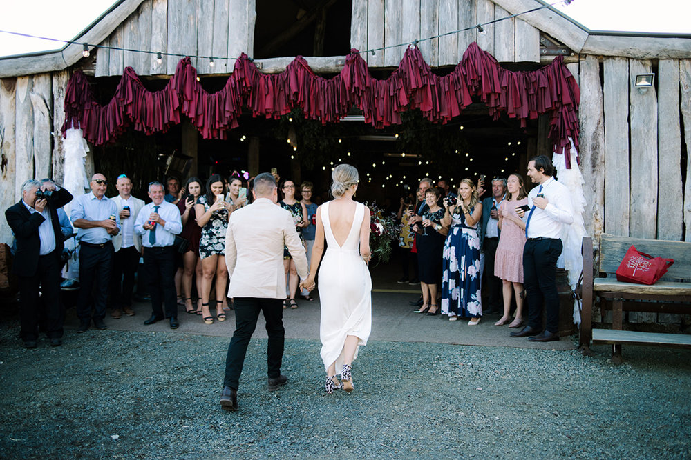 I_Got_You_Babe_Co._Megan_Andrew_Country_Property_Wedding_Victoria0087.JPG