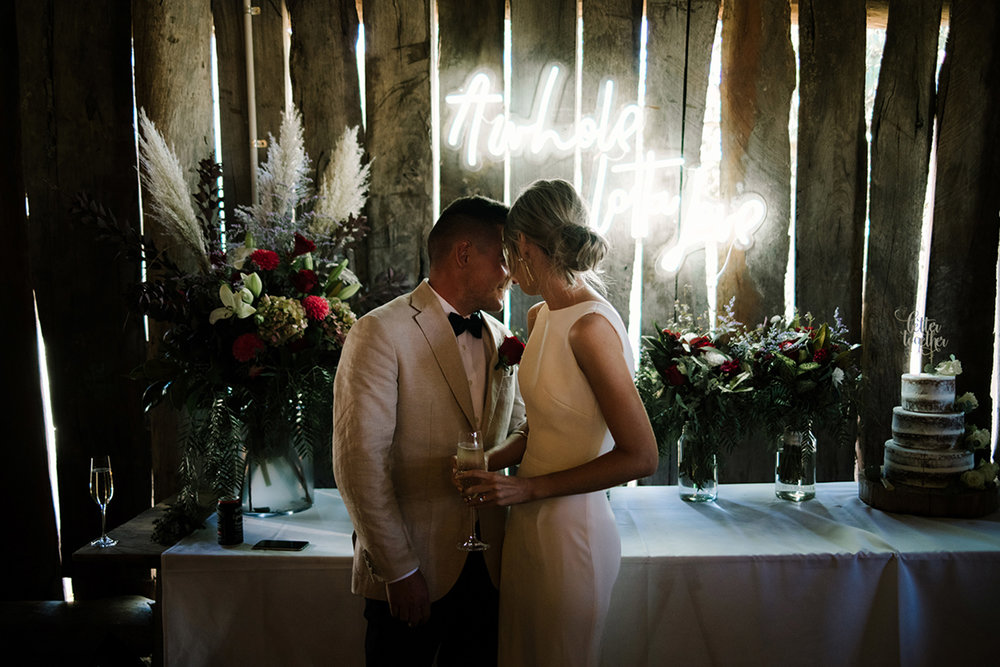 I_Got_You_Babe_Co._Megan_Andrew_Country_Property_Wedding_Victoria0089.JPG