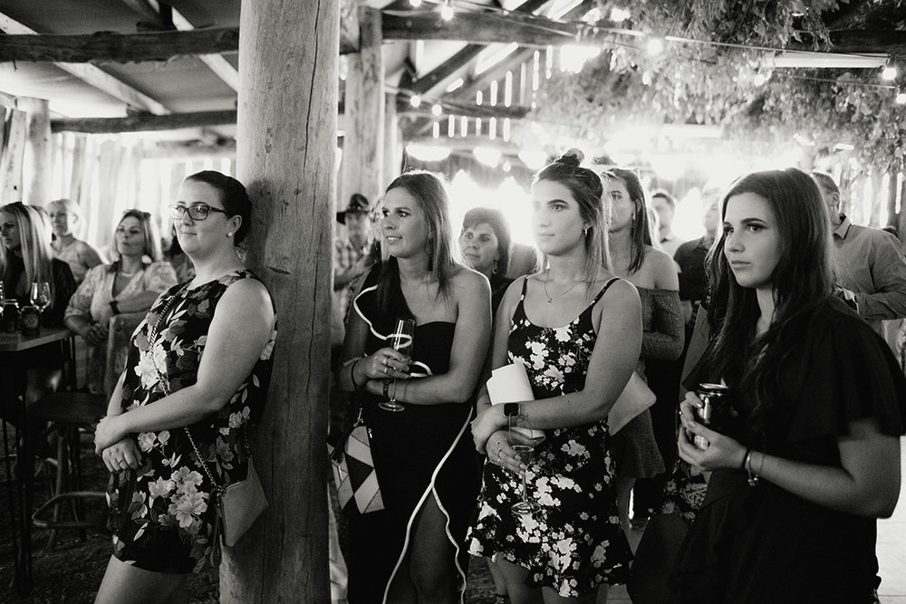 I_Got_You_Babe_Co._Megan_Andrew_Country_Property_Wedding_Victoria0090.JPG