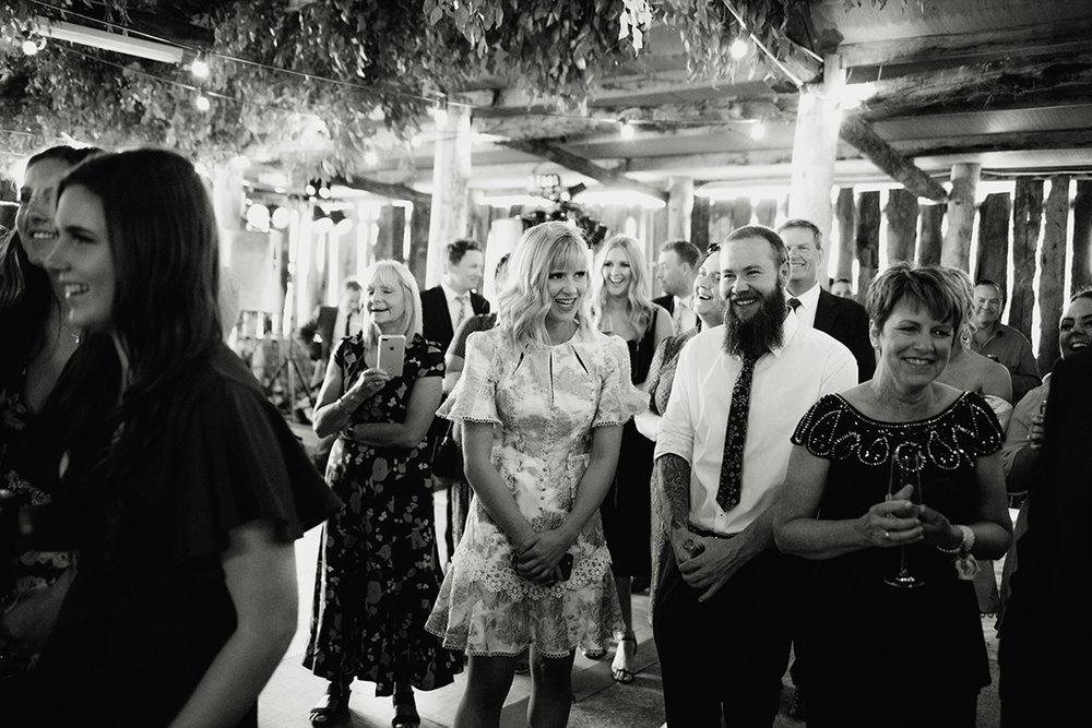 I_Got_You_Babe_Co._Megan_Andrew_Country_Property_Wedding_Victoria0093.JPG