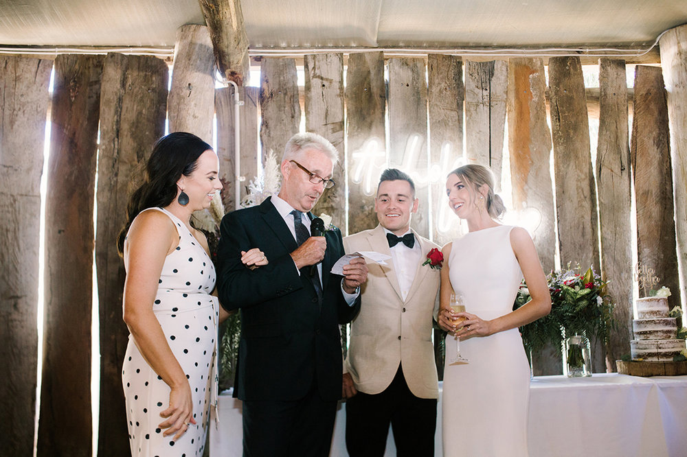 I_Got_You_Babe_Co._Megan_Andrew_Country_Property_Wedding_Victoria0096.JPG