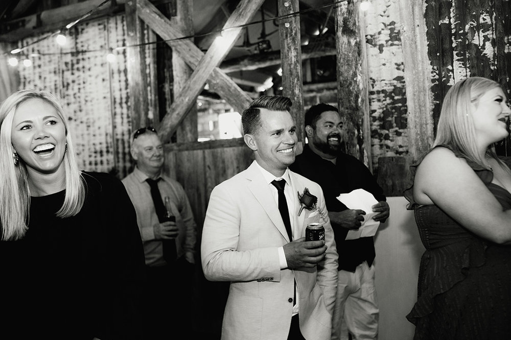 I_Got_You_Babe_Co._Megan_Andrew_Country_Property_Wedding_Victoria0100.JPG