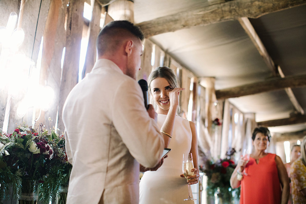 I_Got_You_Babe_Co._Megan_Andrew_Country_Property_Wedding_Victoria0103.JPG