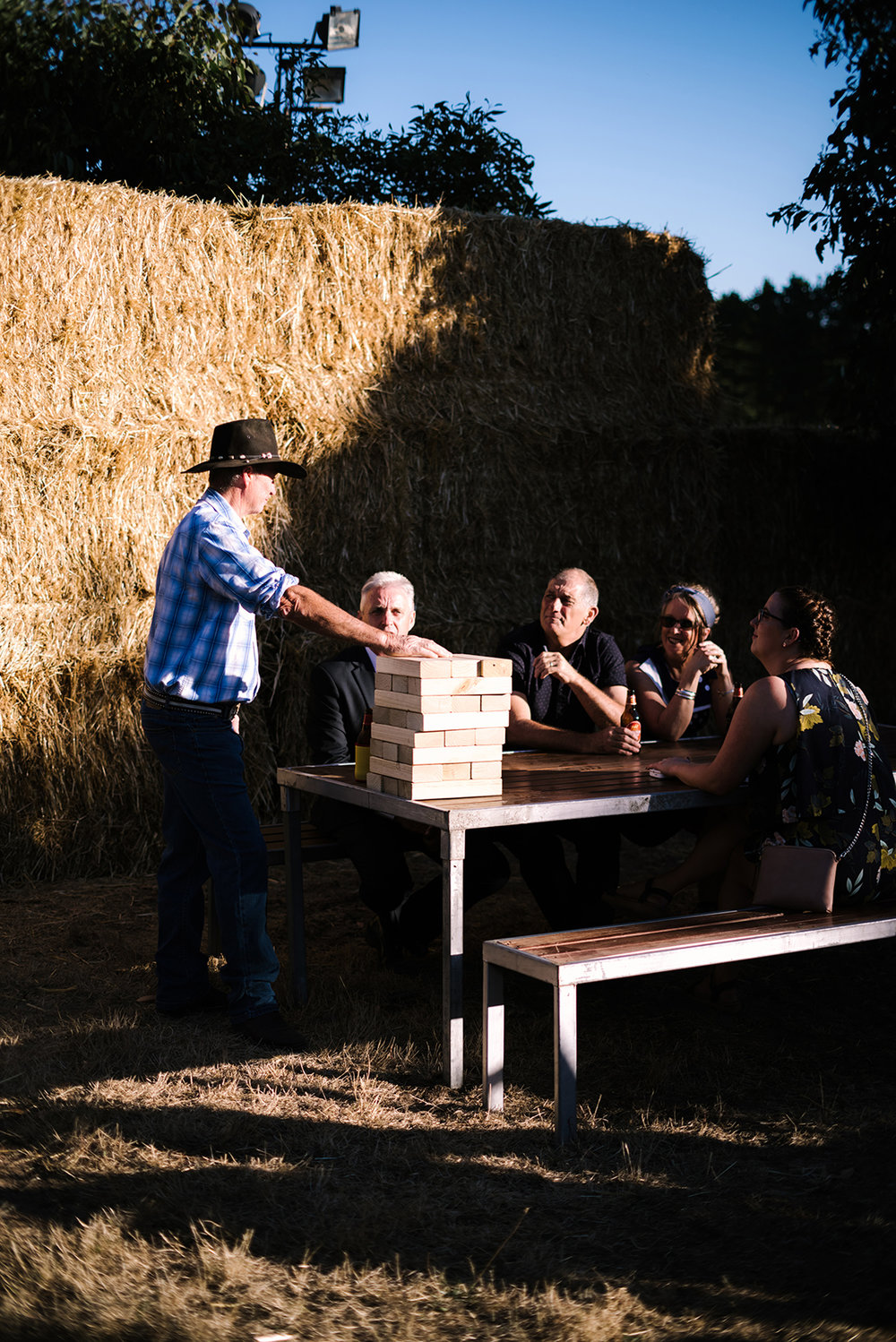 I_Got_You_Babe_Co._Megan_Andrew_Country_Property_Wedding_Victoria0104.JPG