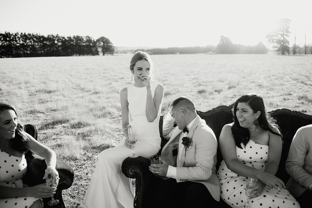 I_Got_You_Babe_Co._Megan_Andrew_Country_Property_Wedding_Victoria0109.JPG