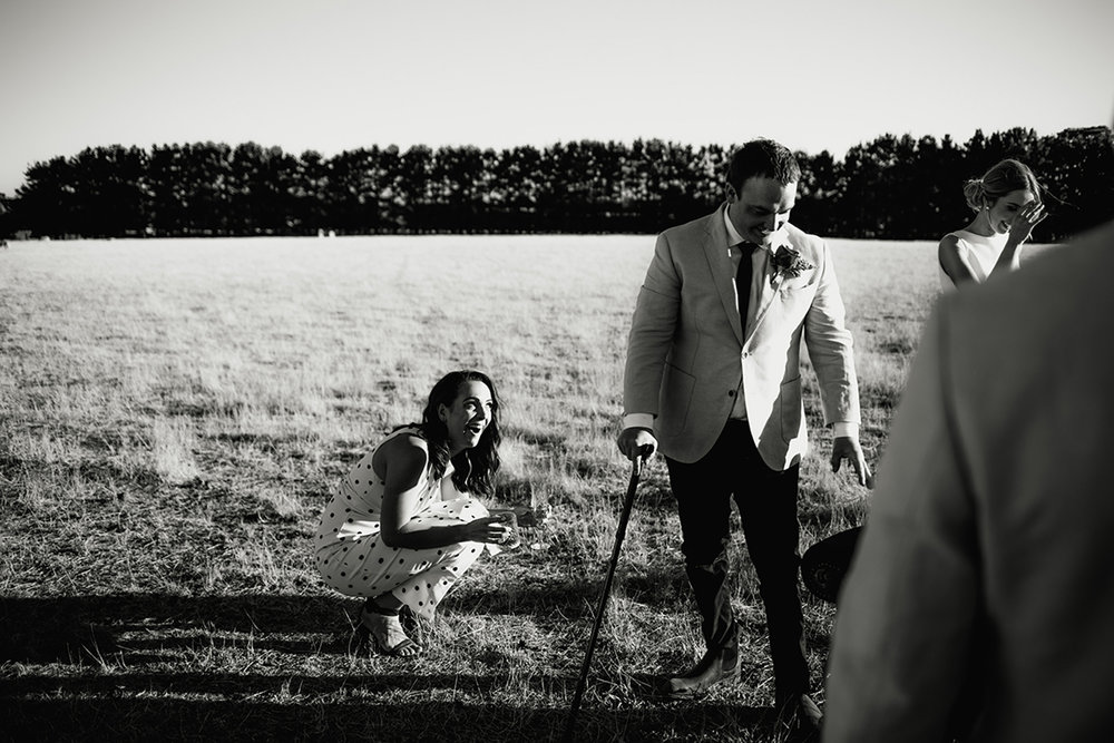 I_Got_You_Babe_Co._Megan_Andrew_Country_Property_Wedding_Victoria0111.JPG