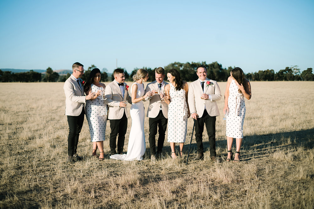 I_Got_You_Babe_Co._Megan_Andrew_Country_Property_Wedding_Victoria0115.JPG