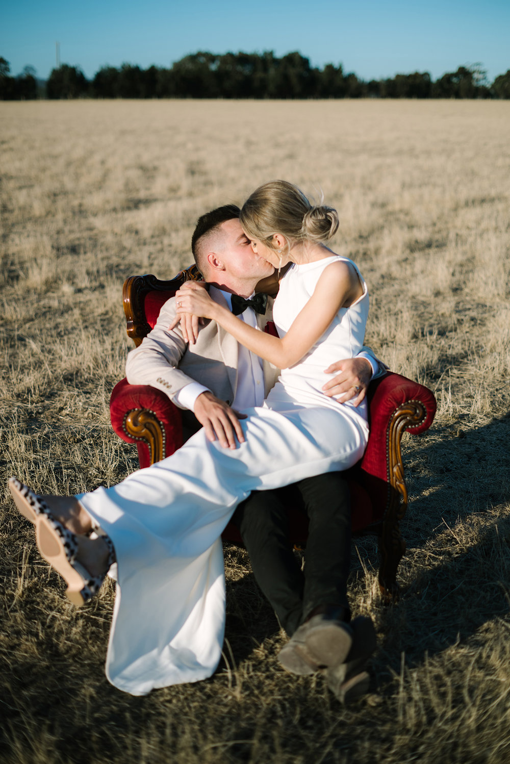 I_Got_You_Babe_Co._Megan_Andrew_Country_Property_Wedding_Victoria0116.JPG
