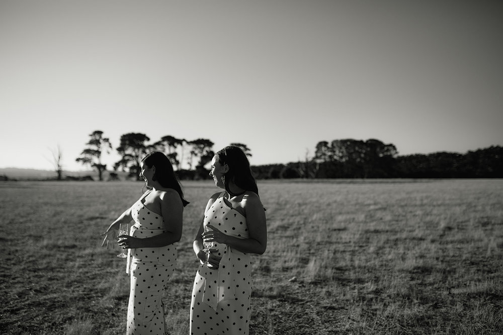 I_Got_You_Babe_Co._Megan_Andrew_Country_Property_Wedding_Victoria0118.JPG