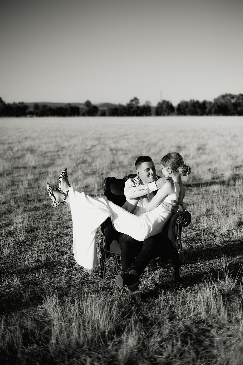 I_Got_You_Babe_Co._Megan_Andrew_Country_Property_Wedding_Victoria0120.JPG