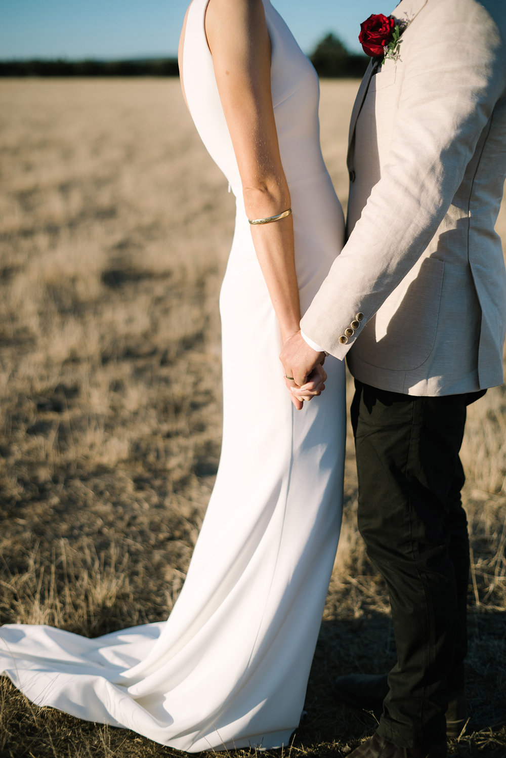 I_Got_You_Babe_Co._Megan_Andrew_Country_Property_Wedding_Victoria0124.JPG