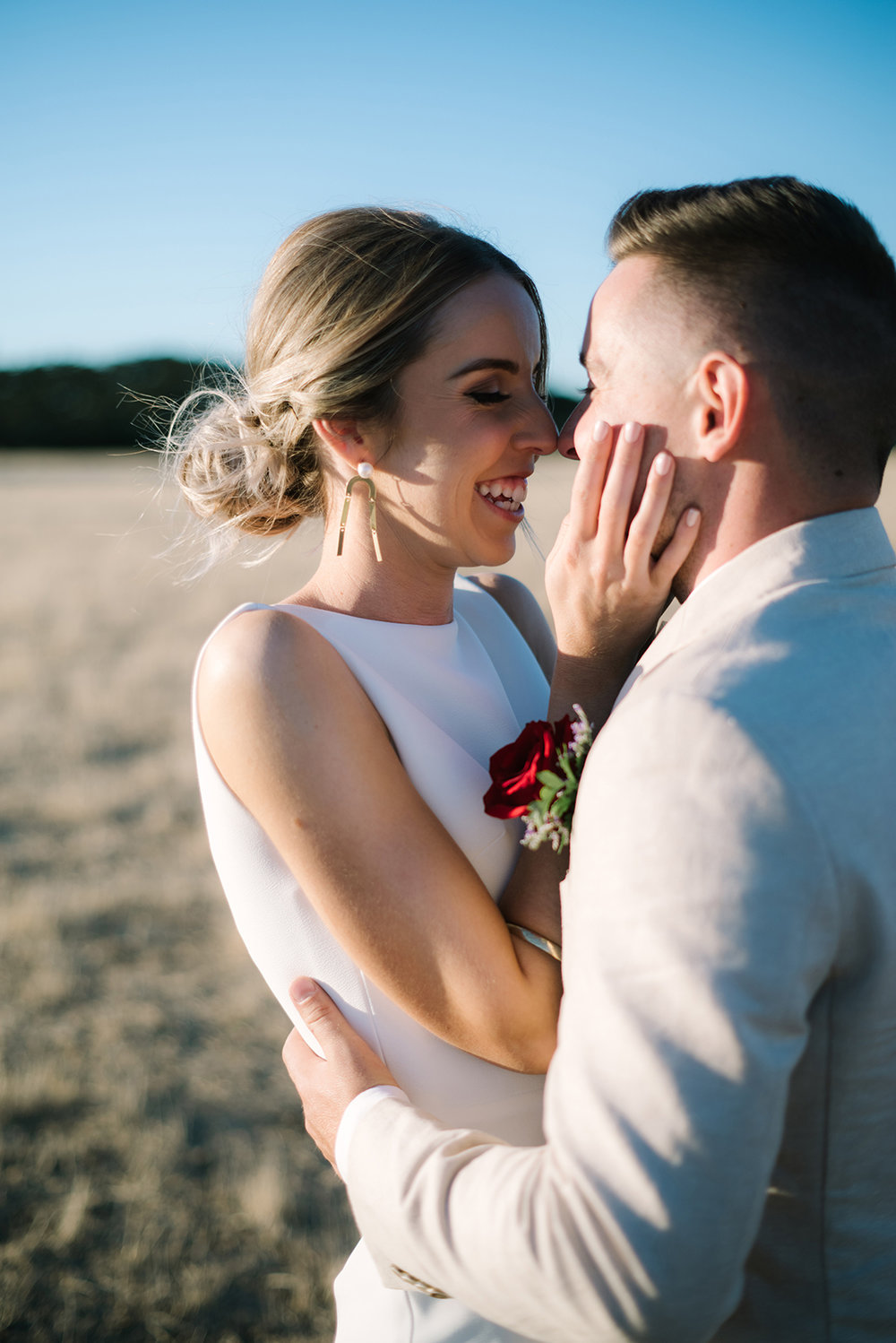 I_Got_You_Babe_Co._Megan_Andrew_Country_Property_Wedding_Victoria0126.JPG