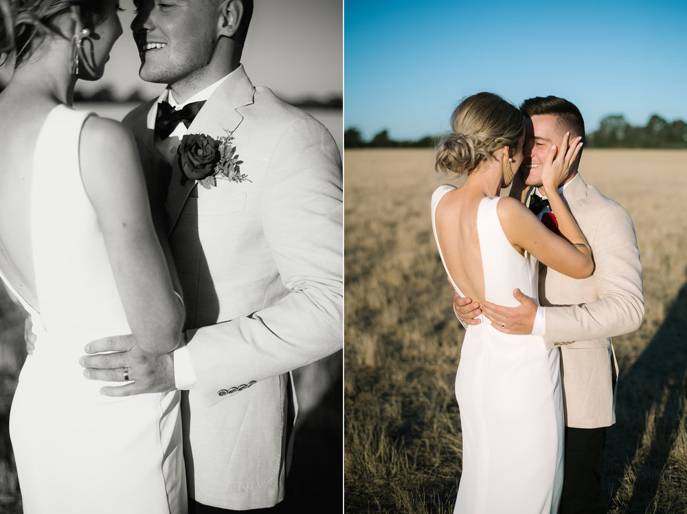 I_Got_You_Babe_Co._Megan_Andrew_Country_Property_Wedding_Victoria0127.JPG