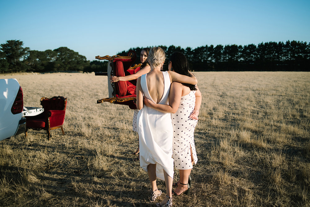 I_Got_You_Babe_Co._Megan_Andrew_Country_Property_Wedding_Victoria0129.JPG