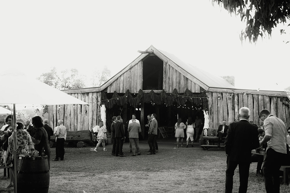 I_Got_You_Babe_Co._Megan_Andrew_Country_Property_Wedding_Victoria0133.JPG