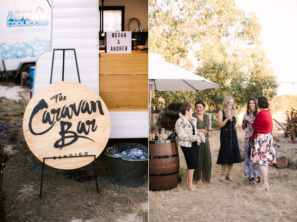 I_Got_You_Babe_Co._Megan_Andrew_Country_Property_Wedding_Victoria0134.JPG