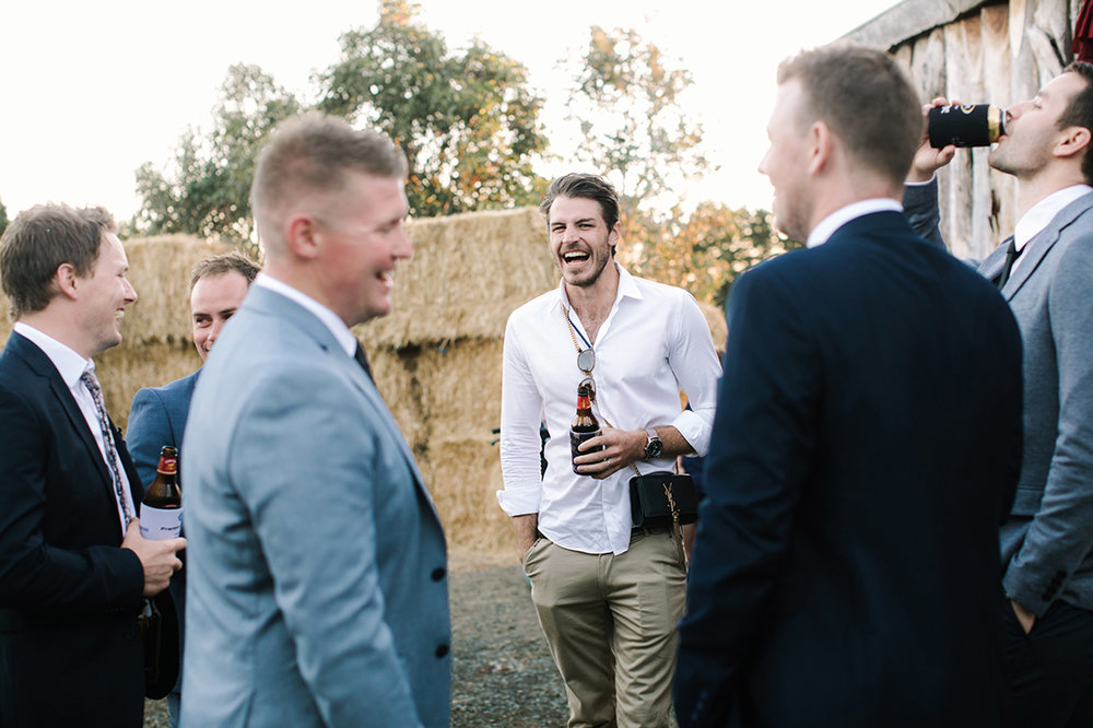 I_Got_You_Babe_Co._Megan_Andrew_Country_Property_Wedding_Victoria0138.JPG