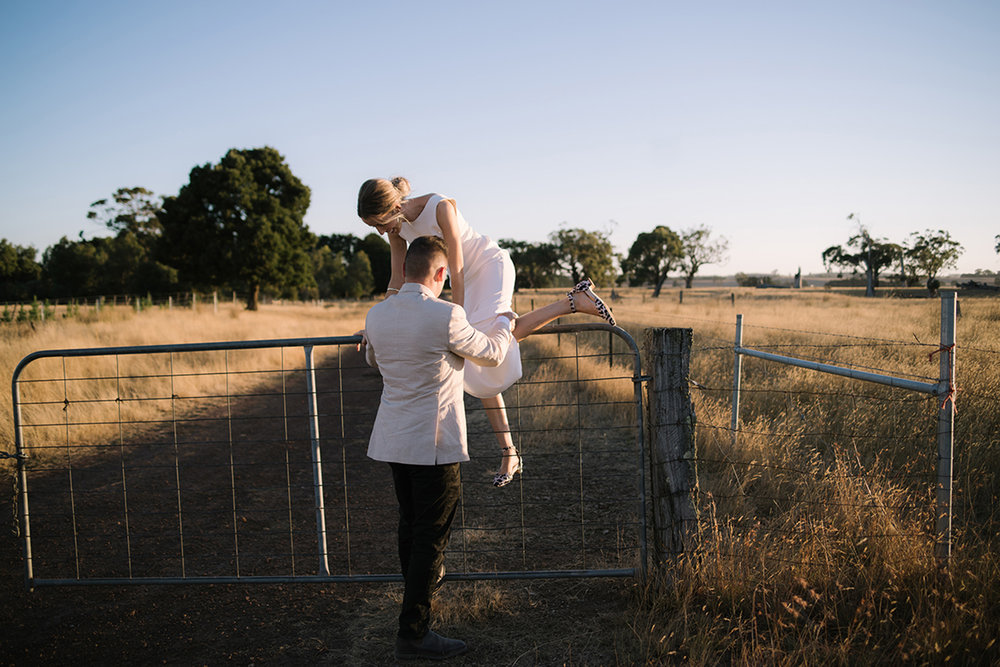 I_Got_You_Babe_Co._Megan_Andrew_Country_Property_Wedding_Victoria0140.JPG