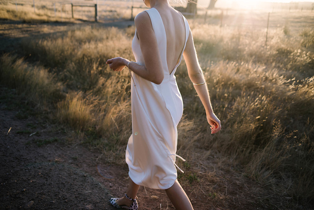 I_Got_You_Babe_Co._Megan_Andrew_Country_Property_Wedding_Victoria0144.JPG