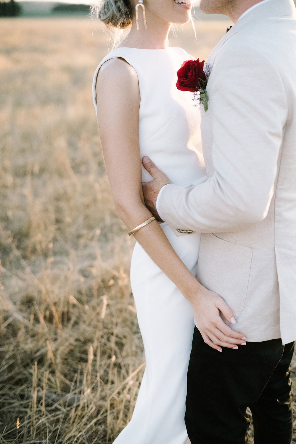 I_Got_You_Babe_Co._Megan_Andrew_Country_Property_Wedding_Victoria0150.JPG