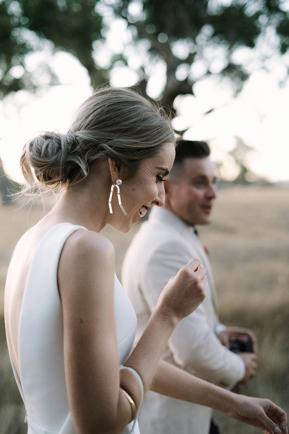 I_Got_You_Babe_Co._Megan_Andrew_Country_Property_Wedding_Victoria0153.JPG