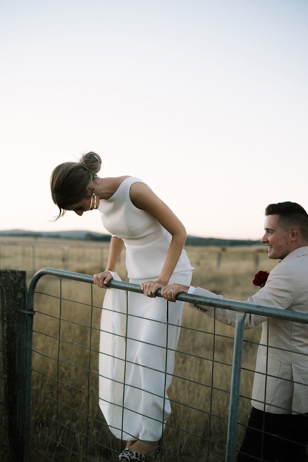I_Got_You_Babe_Co._Megan_Andrew_Country_Property_Wedding_Victoria0154.JPG