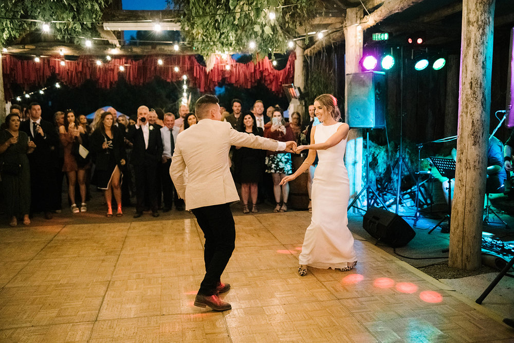 I_Got_You_Babe_Co._Megan_Andrew_Country_Property_Wedding_Victoria0162.JPG